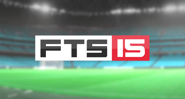 First Touch Soccer 2015 Astuce