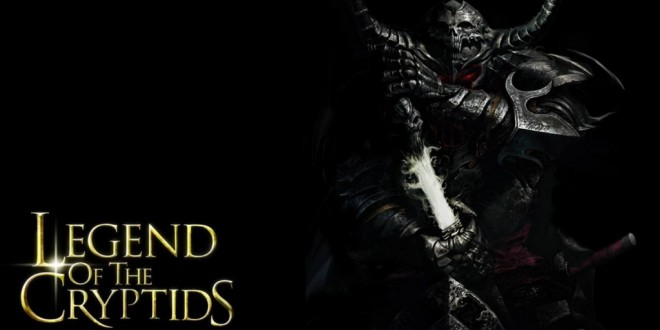 Legends of the Cryptids Astuce Triche