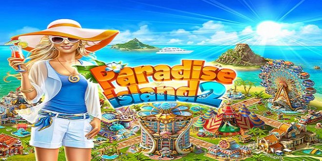 Paradise-Island-2-Hack-Cheats-Android-And-iOS-660x330