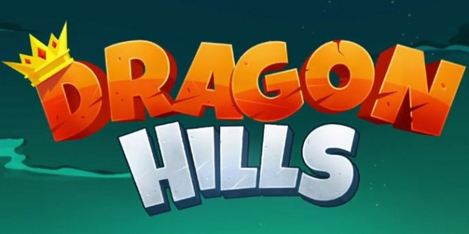 dragon-hills-cheat-ipad-android