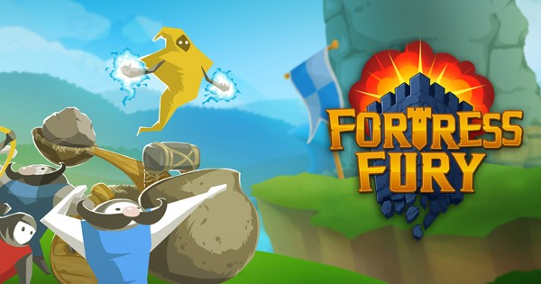 fortress_fury_facebook-600x315