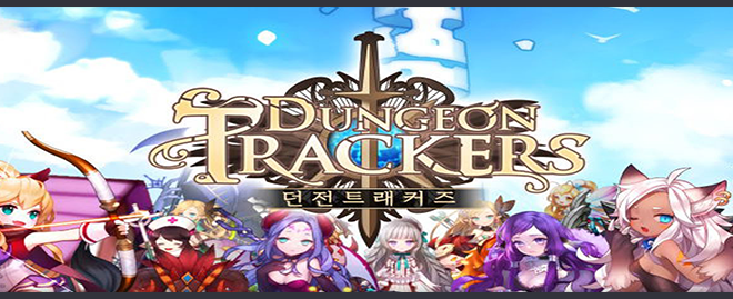 Dungeon Trackers cheat,,Dungeon Trackers hack,,Dungeon Trackers add Rubies ,,Dungeon Trackers add Gems,,Dungeon Trackers cheats,,Dungeon Trackers hacks,,Dungeon Trackers speed exp,,Dungeon Trackers speed,,Dungeon Trackers exp,,Dungeon Trackers xp,,Dungeon Trackers hack tool,,Dungeon Trackers hack tools,,Dungeon Trackers tools,,Dungeon Trackers tool,,Dungeon Trackers hack cheat,,Dungeon Trackers free hack,,Dungeon Trackers free cheats,,Dungeon Trackers free cheat,,Dungeon Trackers free hacks,,Dungeon Trackers free hack cheats,,Dungeon Trackers add Rubies ,,Dungeon Trackers add Gems,,Dungeon Trackers free Rubies ,,Dungeon Trackers free Gems,,Dungeon Trackers unlimited Rubies ,,Dungeon Trackers unlimited Gems,,Dungeon Trackers hack cheat tool,,Dungeon Trackers Free Gems,,Dungeon Trackers Add Unlimited Gems,,Dungeon Trackers Cheat Android,,Dungeon Trackers Add Gems,,Dungeon Trackers Hack Tool,,Dungeon Trackers Add Gems,,Dungeon Trackers Cheat,,Dungeon Trackers Gems hack,,Dungeon Trackers remove all ads,,Dungeon Trackers remove ads,,Dungeon Trackers Gems cheat,,Dungeon Trackers Gems hacks,,Dungeon Trackers Gems cheats,,Dungeon Trackers free Gems,,Dungeon Trackers Hack Unlimited Gems,,Dungeon Trackers Rubies ,,Dungeon Trackers Rubies hack,,Dungeon Trackers Rubies hacks,,Dungeon Trackers Rubies cheat,,Dungeon Trackers Rubies cheats,,Dungeon Trackers Rubies hack tool,,Dungeon Trackers Gems hack,,Dungeon Trackers Gems hacks,,Dungeon Trackers Gems cheat,,Dungeon Trackers Gems cheats,,Dungeon Trackers Gems hack tool,,Dungeon Trackers tips,,Dungeon Trackers tricks,,Dungeon Trackers tips and tricks,,Dungeon Trackers new hack,,Dungeon Trackers working hack,,Dungeon Trackers new cheat,,Dungeon Trackers new hack,,Dungeon Trackers latest hack,,Dungeon Trackers latest cheat,,Dungeon Trackers add free Rubies ,,Dungeon Trackers add free Rubies ,,Dungeon Trackers generator,,Dungeon Trackers Rubies generator,,Dungeon Trackers Rubies generator,,Dungeon Trackers apk,,Dungeon Trackers Add U