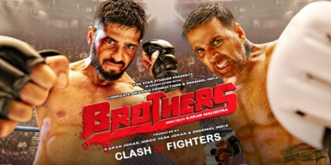 Brothers-Clash-of-Fighters