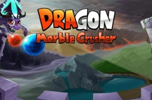Dragon-Marble-Crusher