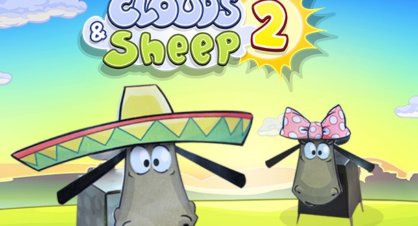 clouds-and-sheep-2