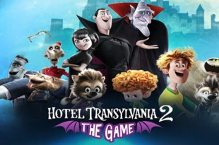 Hotel-Transylvania-2-Hack-Cheats