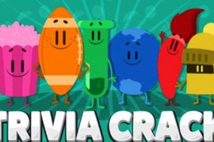 Trivia Crack Kingdoms Triche