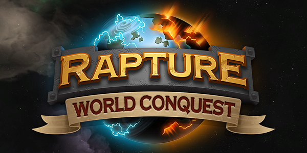 Rapture World Conquest Triche Astuce
