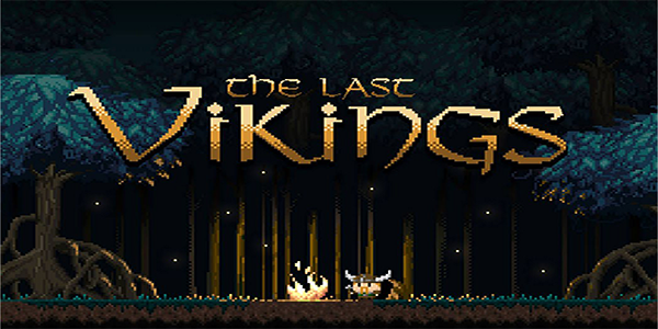 The Last Vikings Triche Astuce