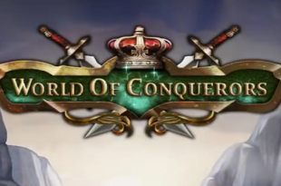 World of Conquerors Triche astuce