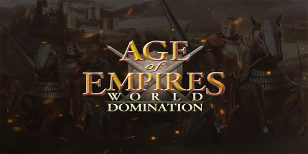 age of empires world domination hack for unlimited gold triche age of empires world domination gold gratuit francais triche age of empires world domination gems gratuit francais , age of empires world domination astuces outil de triche gratuit générateur pour age of empires world domination hack 2015 triche - astuce age of empires world domination code gratuit 2016, age of empires world domination trucchi gratis ita age of empires world domination astuces outil de triche gratuit trucchi age of empires world domination hack gratis ,Age of Empires World Domination Triche,Age of Empires World Domination Triche astuce,Age of Empires World Domination Triche gratuit,Age of Empires World Domination Triche gemmes,Age of Empires World Domination Triche or,Age of Empires World Domination Triche gratuit,Age of Empires World Domination Triche telecharger,Age of Empires World Domination astuce,Age of Empires World Domination pirater,Age of Empires World Domination telecharger triche,Age of Empires World Domination code de triche,Age of Empires World Domination gratuit gemmes,Age of Empires World Domination or triche,Age of Empires World Domination pirater telecharger,Age of Empires World Domination outil de triche,