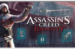 Assassin's Creed Identity Triche astuce