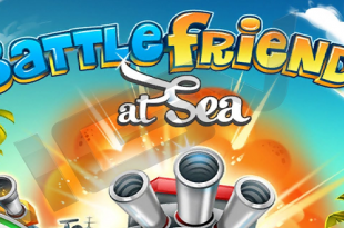 BattleFriends at Sea Triche