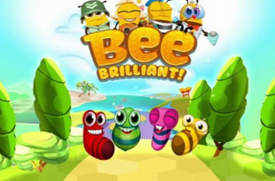 Bee Brilliant Triche