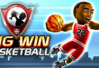 Big Win Basketball Triche,Big Win Basketball Triche astuce,v telecharger,Big Win Basketball Triche pirater,Big Win Basketball Triche hacks free,Big Win Basketball Triche telecharger,Big Win Basketball Triche illimite pieces,Big Win Basketball Triche 2016,Big Win Basketball Triche pirater,Big Win Basketball astuce,Big Win Basketball code de triche,Big Win Basketball illimite pieces gratuit,Big Win Basketball hack,Big Win Basketball cheat,Big Win Basketball nouvelle,Big Win Basketball illimite astuce,v pirater,Big Win Basketball telecharegr triche,Big Win Basketball triche astuce,Big Win Basketball mod apk,Big Win Basketball triche apk,