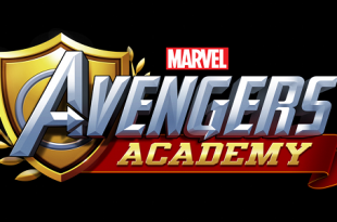 Marvel Avengers Academy Triche